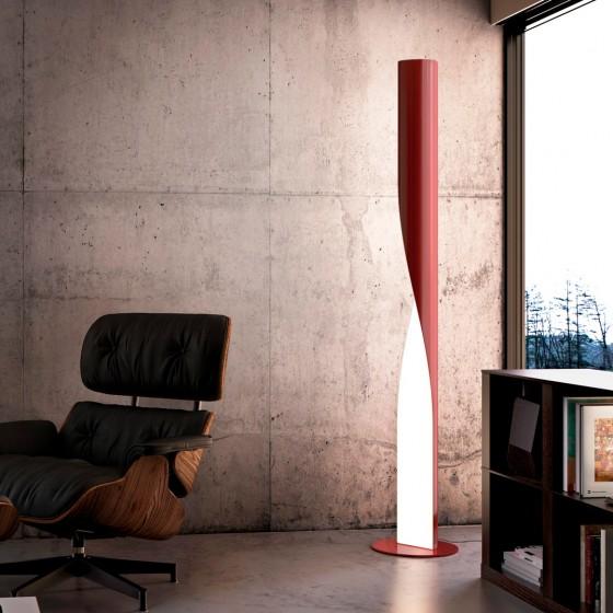 Evita Floor Lamp