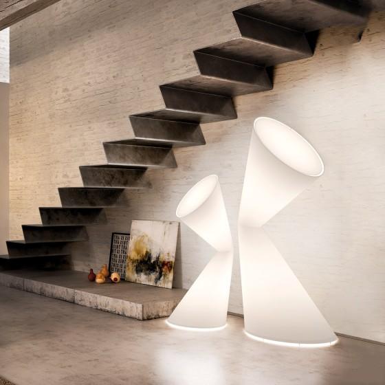 La La Lamp Floor Lamp