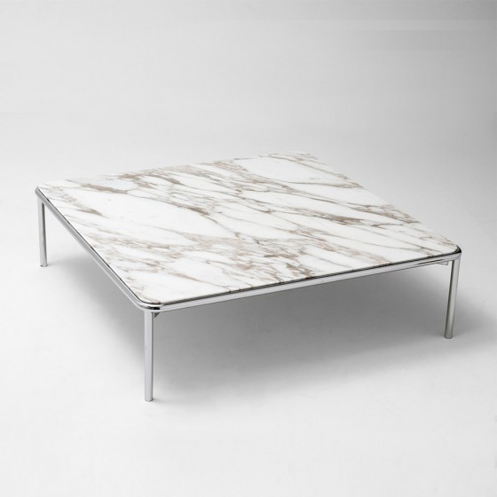 Up Coffee Table