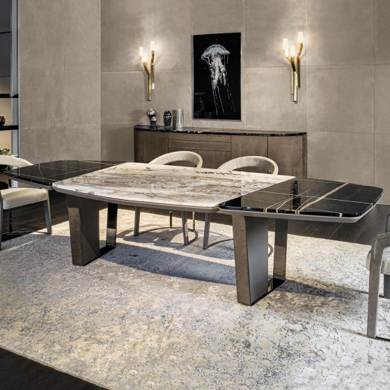 Keope Table