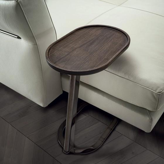 Kobe Side Table