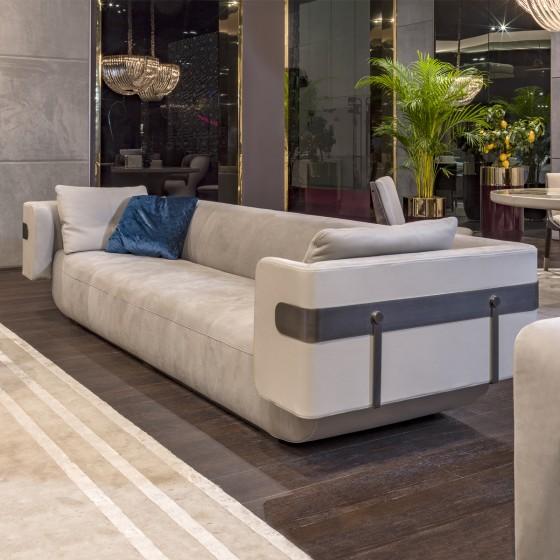 Mi Sofa