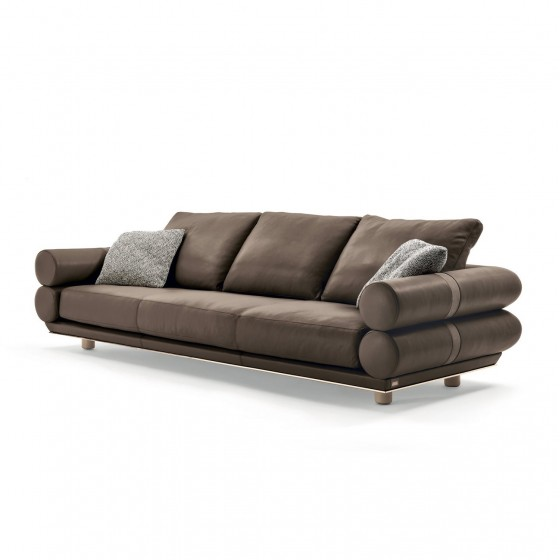 Oppenheim Sofa