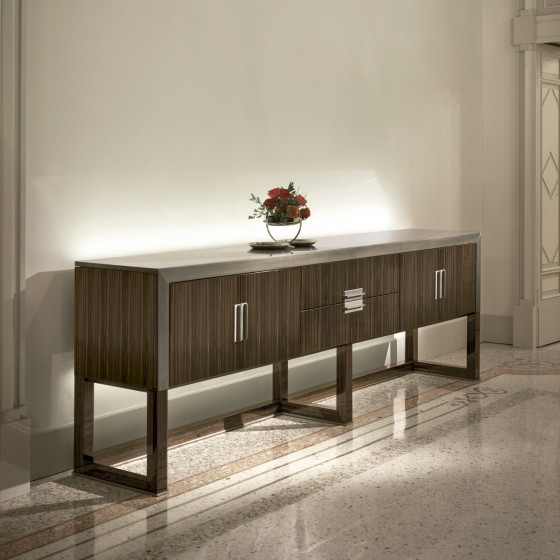 Armand Sideboard