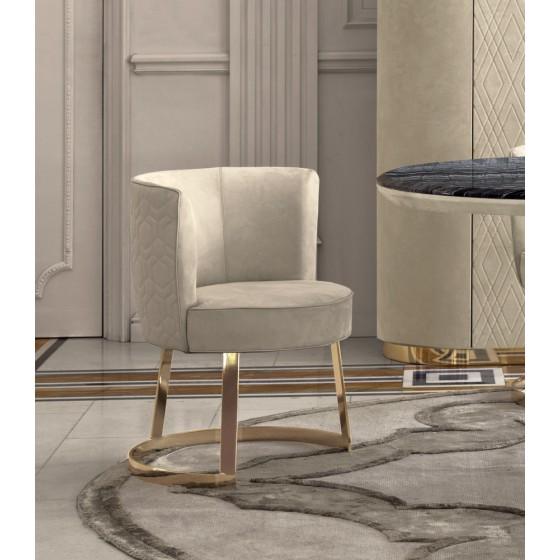 Cloe Chair