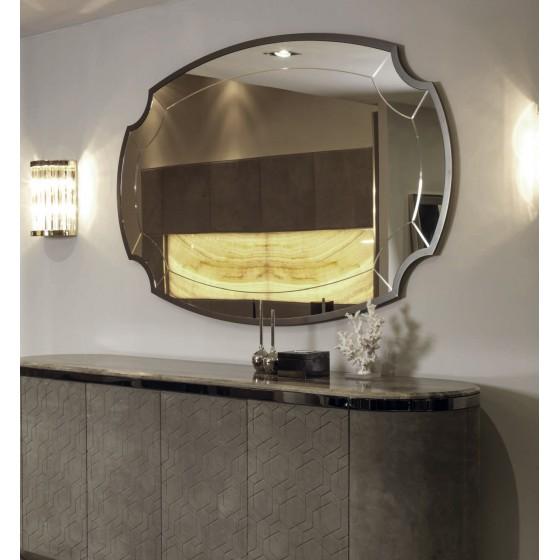 Graydon Mirror