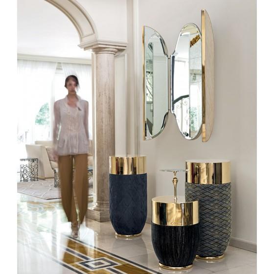 Mirage Mirror