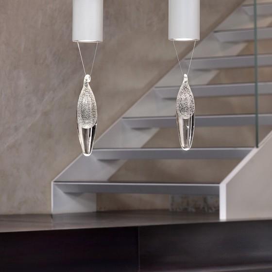 Anima Ceiling Lamp