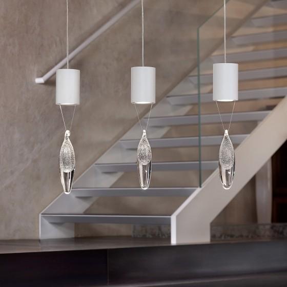 Anima Suspension Lamp