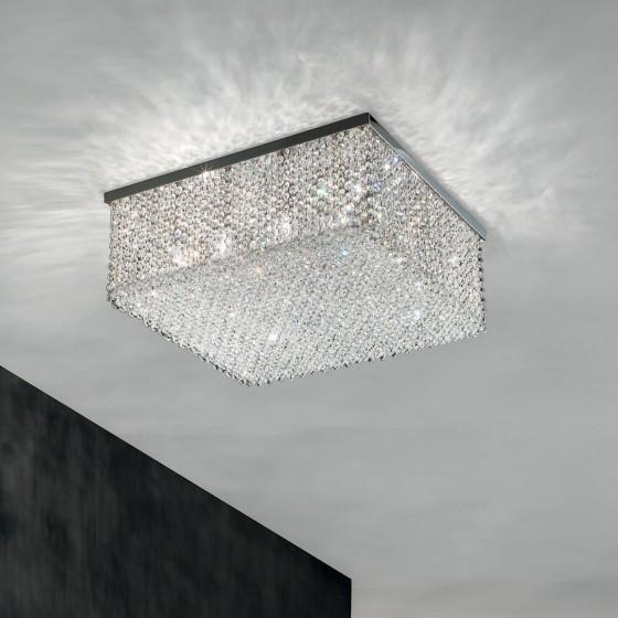 Cubo Ceiling Lamp