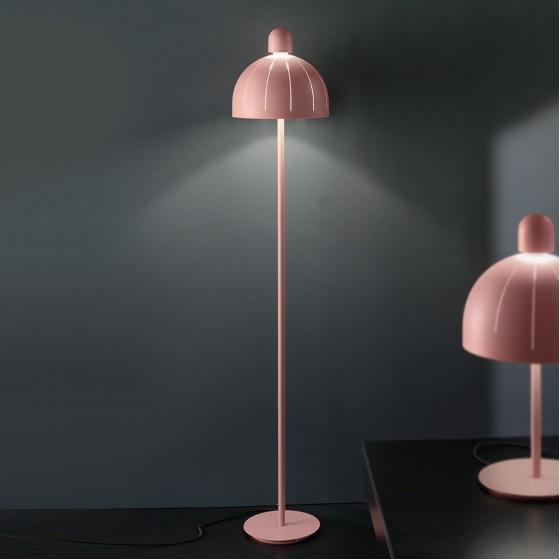 Cupole Floor Lamp