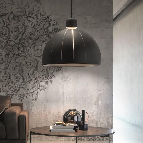 Cupole Suspension Lamp
