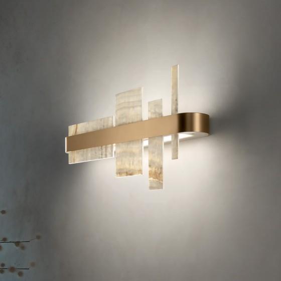 Honicé Wall Lamp