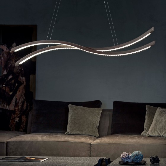 Libe Suspension Lamp