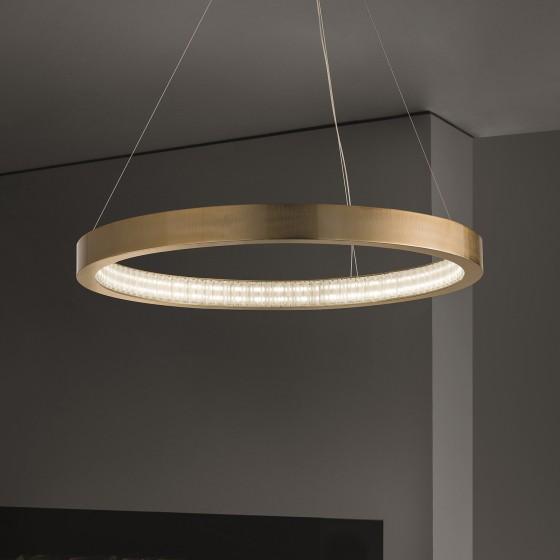 Libe Suspension Lamp