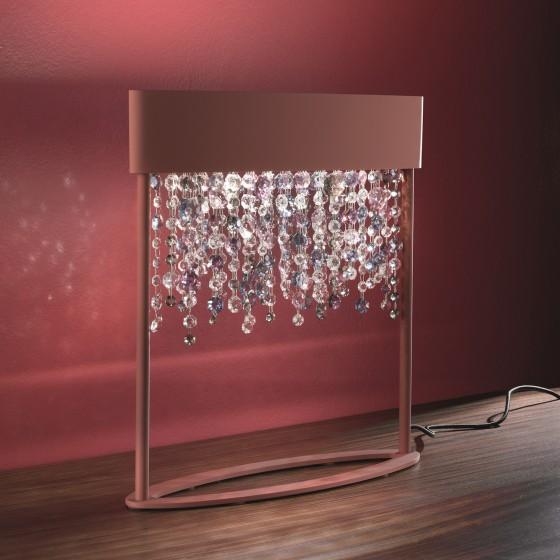 Olà Table Lamp