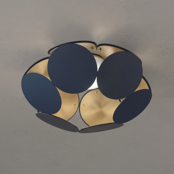 Timeo Ceiling Lamp