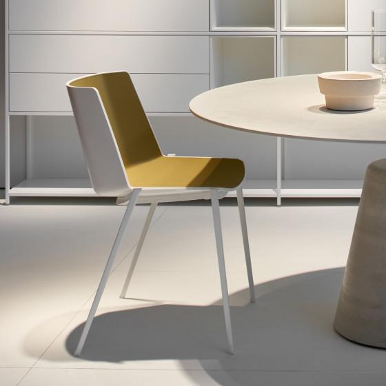 Aïku Chair