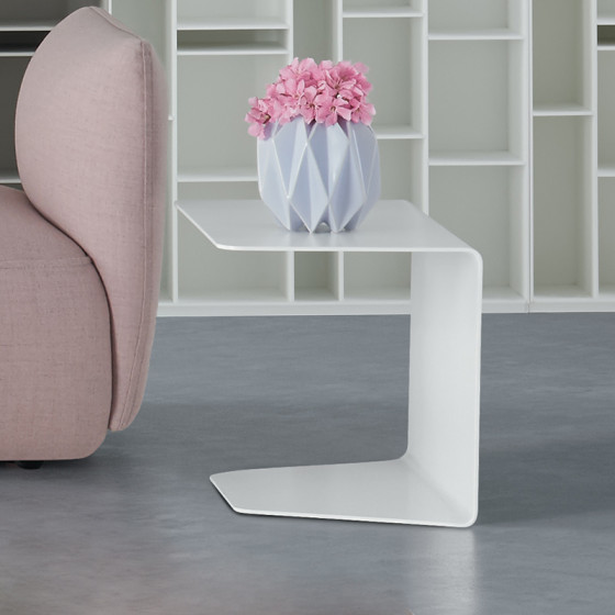 Cosy Side Table