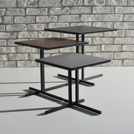K Coffee Table