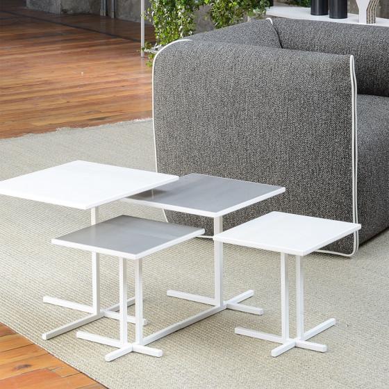K Side Table