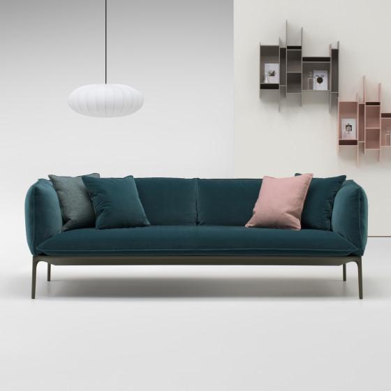 Yale X Sofa