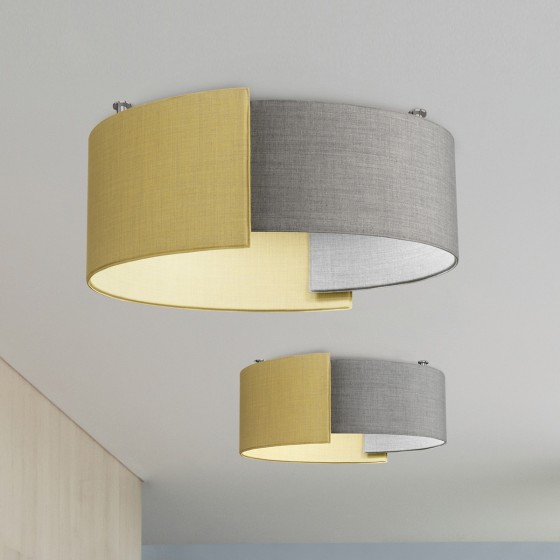 Alco Ceiling Lamp