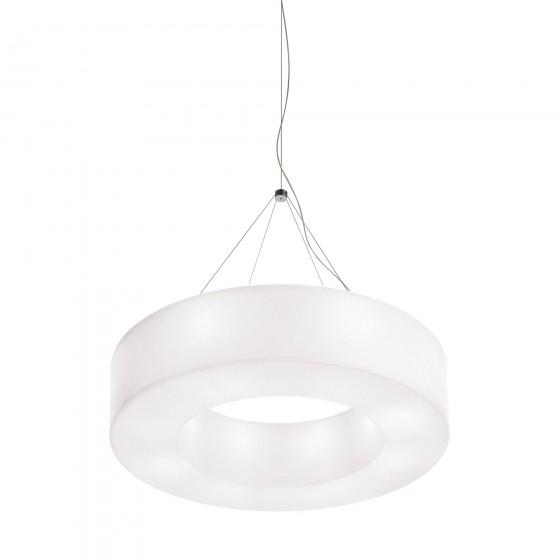 Atollo Outdoor Suspension Lamp