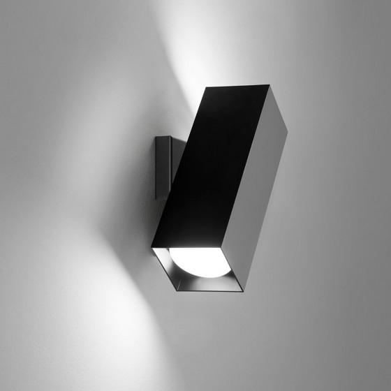 Dejavu Wall Lamp