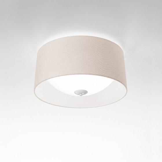 Disk Ceiling Lamp
