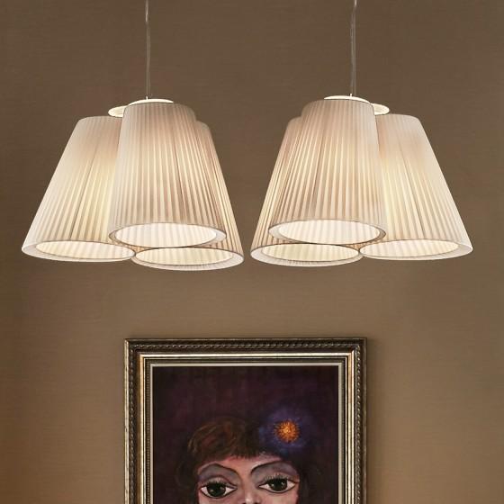 Florinda Suspension Lamp