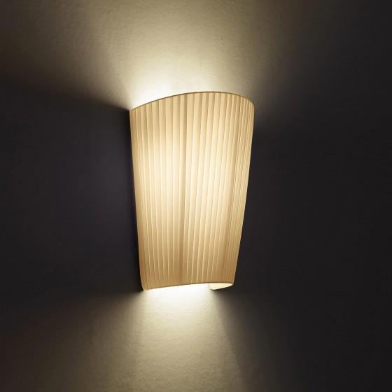Florinda Wall Lamp