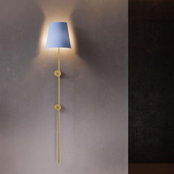 Geco Wall Lamp