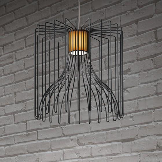 Icaro Suspension Lamp