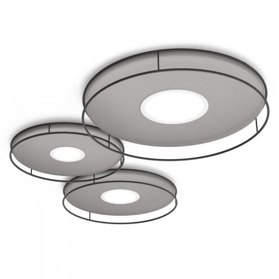 Idea Ceiling Lamp