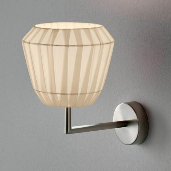 Loto Wall Lamp