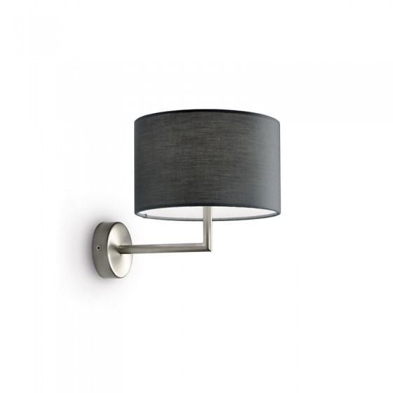 Lucilla Tonda Wall Lamp