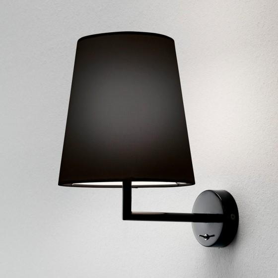 Lucilla Wall Lamp