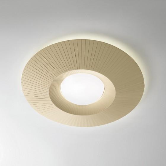 Mood Ceiling Lamp