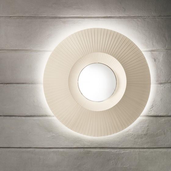 Mood Wall Lamp