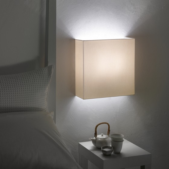 Quadrato Wall Lamp