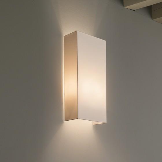 Rettangolo Wall Lamp