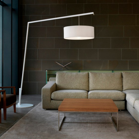Angelica Floor Lamp