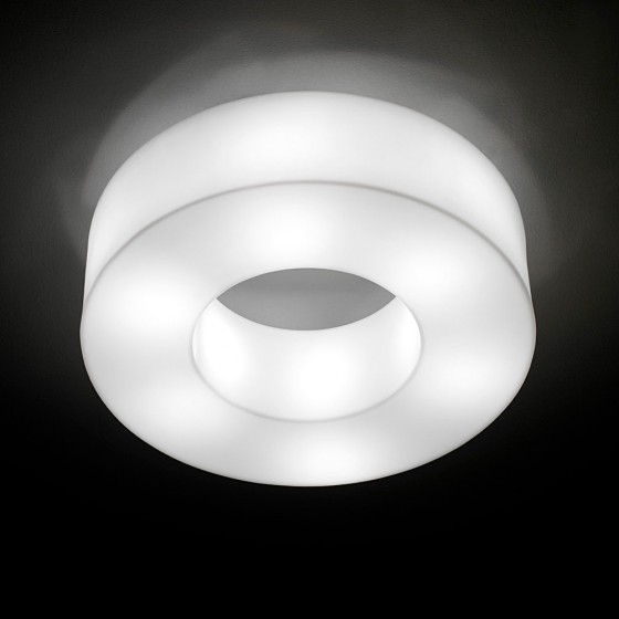 Atollo Ceiling Lamp