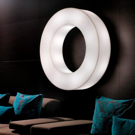 Atollo Wall Lamp