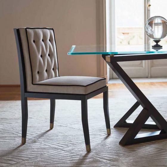 Ticinese Chair