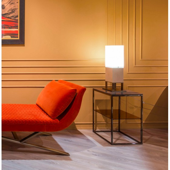 SC 5048 Side Table