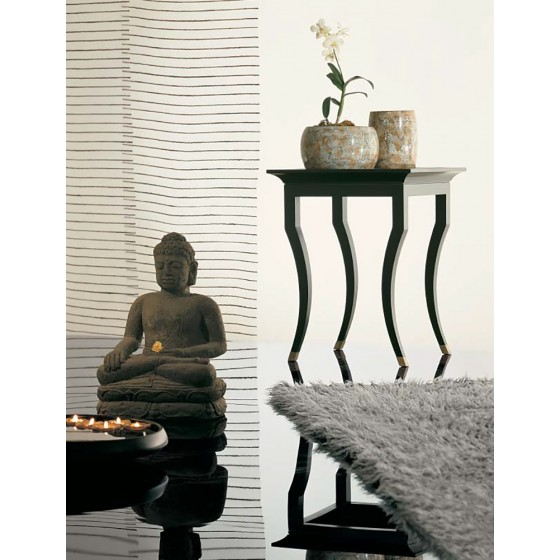SC 1004 Side Table