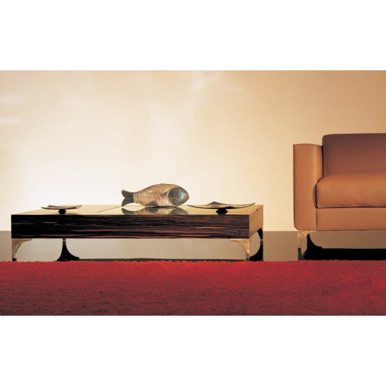 SC 1035 Coffee Table