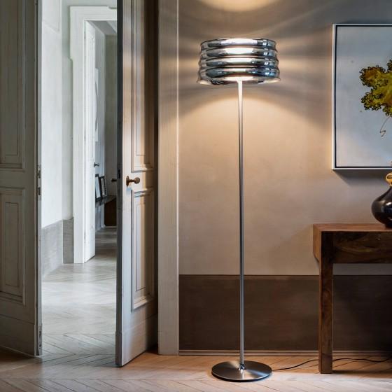 C'hi Floor Lamp